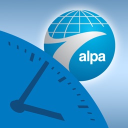 ALPA Part 117 Calculator