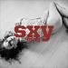 Sxy Mag for Men