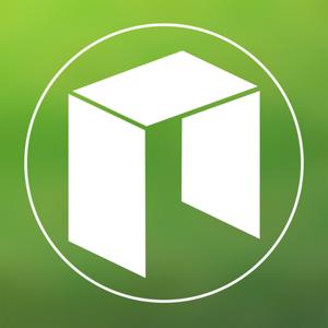 My NEO - Smart Economy Market Data app