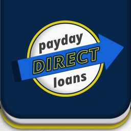 Payday Loans Direct