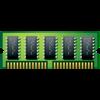 Memory Clean - Free Up Memory - FIPLAB Ltd
