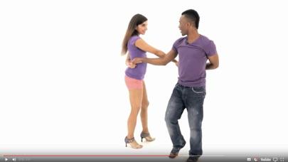 How To Dance Bachataのおすすめ画像5