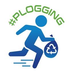 GO PLOGGING
