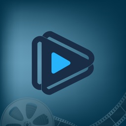 Video Player - File Manager