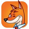 Jurafuchs Lern-App