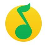Hack QQ音乐 - 无损音乐专属你的音乐播放器