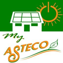 MyAsteco