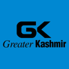 Greater Kashmir Live