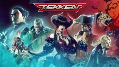 TEKKEN™-5