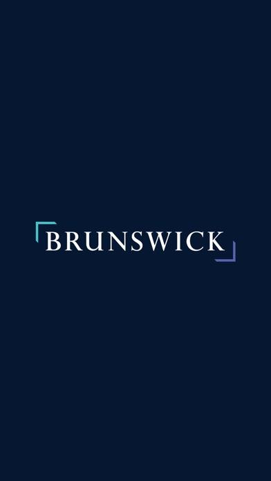 Brunswick Group Events screenshot 1