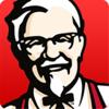 KFC St. Lucia