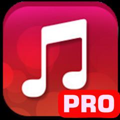 Audio Convert-Music Converter
