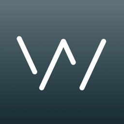 inWonder - Design your project