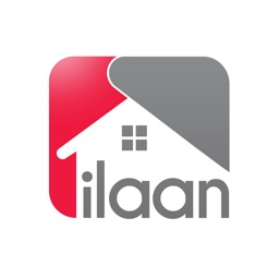 ilaan - Real Estate & Property