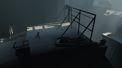 download Playdead's INSIDE apps 0