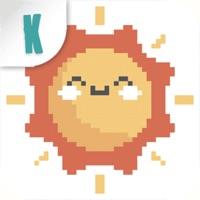 Codes for Kawaii Pixel Art Hack