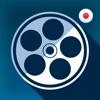 FiLMiC Pro-マニュアルビデオカメラ