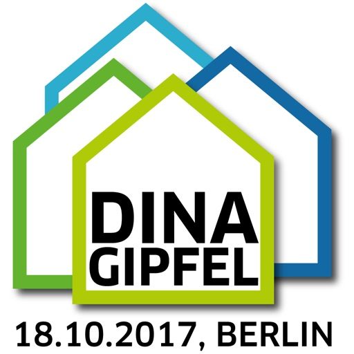 Download DiNa-Gipfel 2017 free for iPhone, iPod and iPad