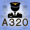 Airbus A320 Systems CBT