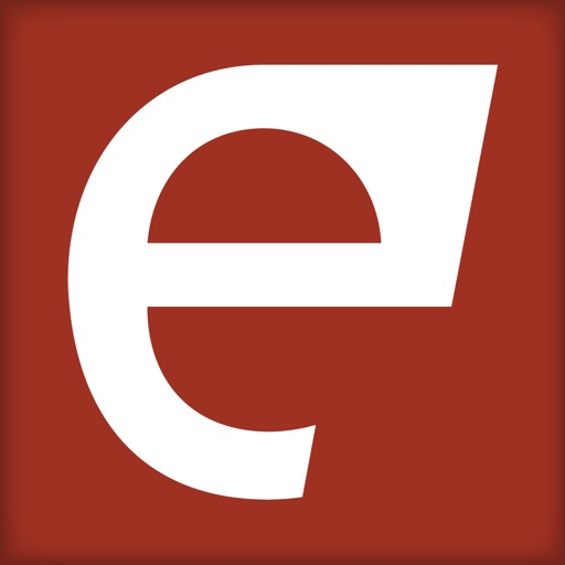 eSignApp