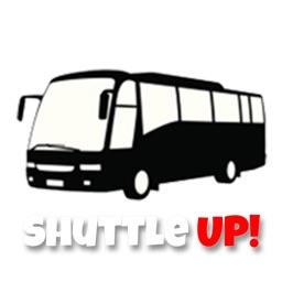 Shuttle UP!