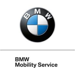 BMW Mobility Service