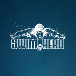 SwimHero RA Plus