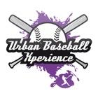 Urban Baseball Xperience icon