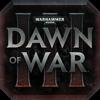 Warhammer® 40K®: DoW® III - Feral Interactive Ltd