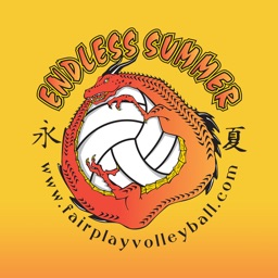 FairPlay Volleyball