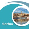 Serbia Tourism Reviews