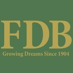 FDB Mobile Banking