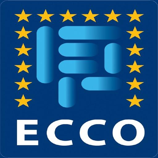 various styles look for sells ECCO IBD by OCEAiN Organisation, Congress, Emotion ...