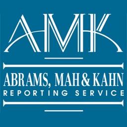 Abrams Mah & Kahn, AMK