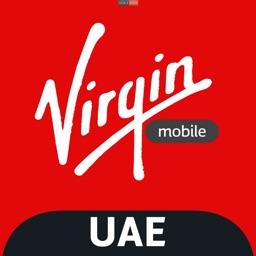 Virgin Mobile UAE
