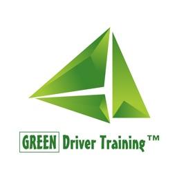 Green Driver Training