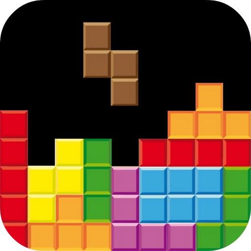 Multi Hex Brick Game