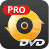 Any DVD Ripper-DVD in MP4 umwandeln