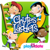 CHUTES AND LADDERS: - PlayDate Digital