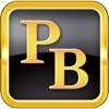 プレミアムバンダイ公式アプリ