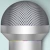 Megaphone: microphone