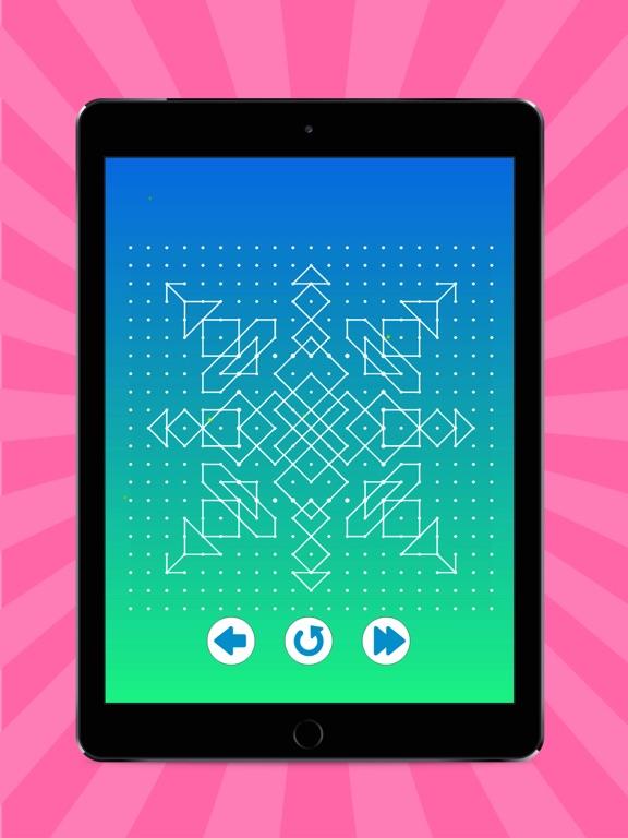 3D Pixel Art: 数字で色ぬりのおすすめ画像6