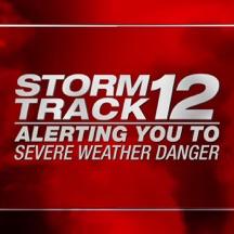 StormTrack 12