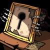 失落园:密室逃脱类恐怖解谜游戏口袋版