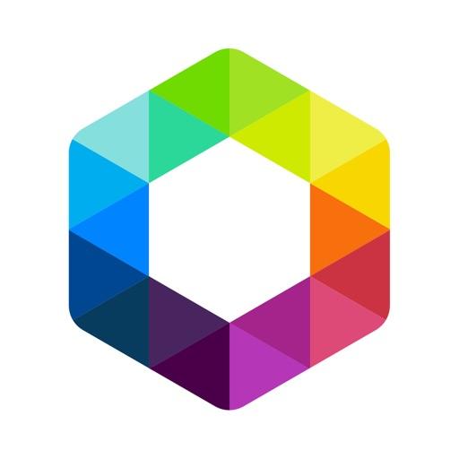 Fit Brains Trainer application logo