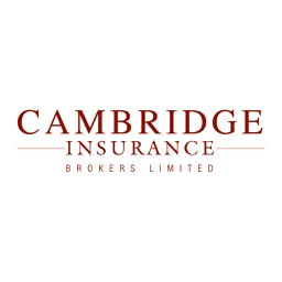 Cambridge Ins. Brokers Ltd