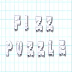 Activities of Fizz Puzzle Adventure
