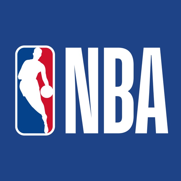 how to get nba league pass for free on android