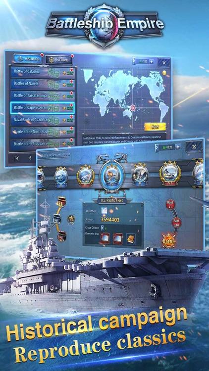 battleship empire screenshot-3