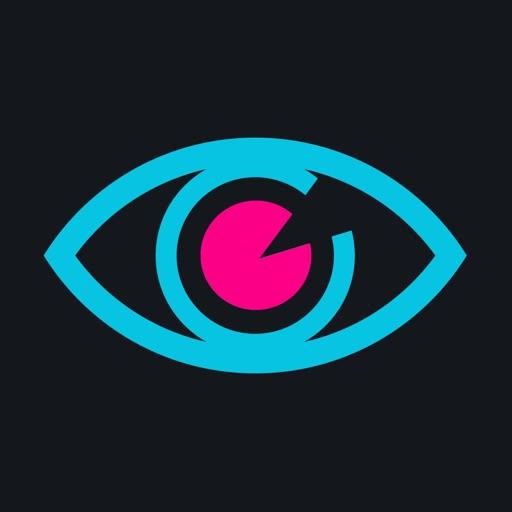 Blockers Spy for Instagram iOS App